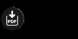 NR. 877 GRAFSEAL TANGED BROŞÜRÜ